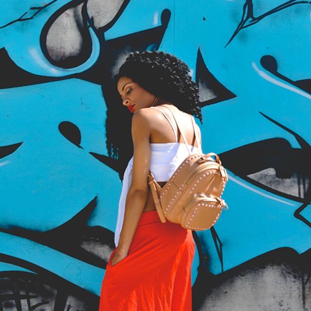 gigi-grafitti-0082-square